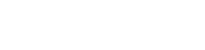 Roots & Shoots Türkiye Logo